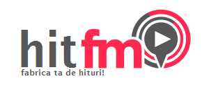 Radio HiT FM Manele