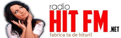 Radio HiT FM Online