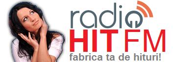 Radio HiTFM Online