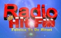 Radio HiT Romania Online