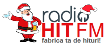 Radio Hit-FM Romania