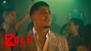 Bogdan DLP - Dimineata Cand Sunt Beat ? Official Video