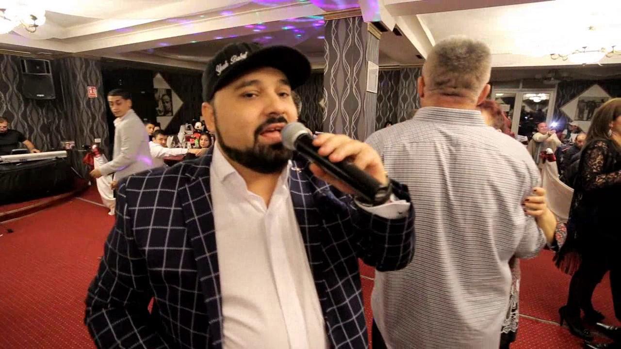 Robert Vijelie Recomanda sa ascultati Radio HiT FM Romania