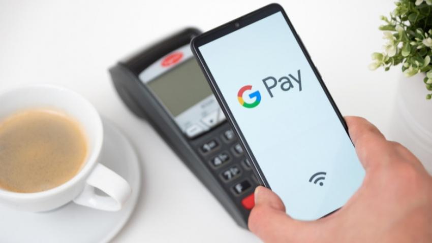Aplicatia Google Pay a devenit disponibilă și în România