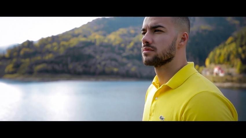 Culita Sterp - Amor, Amor Videoclipuri manele noi ( Oficial video 4k 2019 )