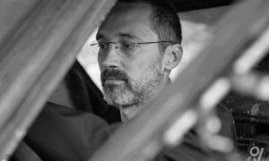 Campion Adrian Cernea a murit in timpul unui concurs de off road