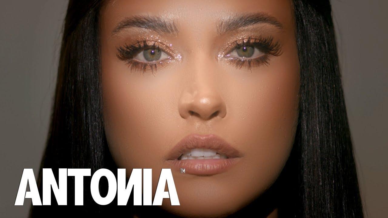 Antonia – Taifun  Video Oficial
