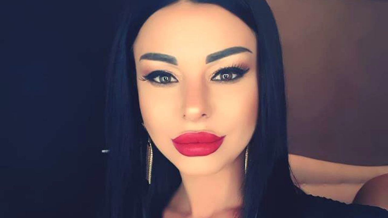 Ana Marian Mocanu iti recomanda Radio HiT FM Romania