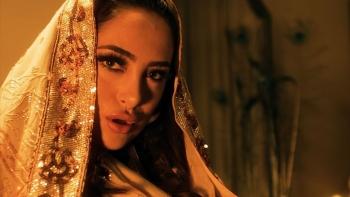 Alex Mica feat. Seeya - Love in Tanger - Videoclipuri Dance online