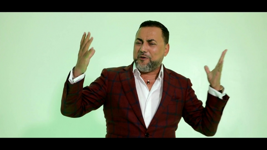 Videoclip nou : Sorinel Pustiu - Misiune Imposibila