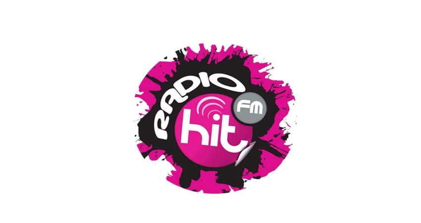 Costel Dinu Recomanda Radio HiT FM Manele