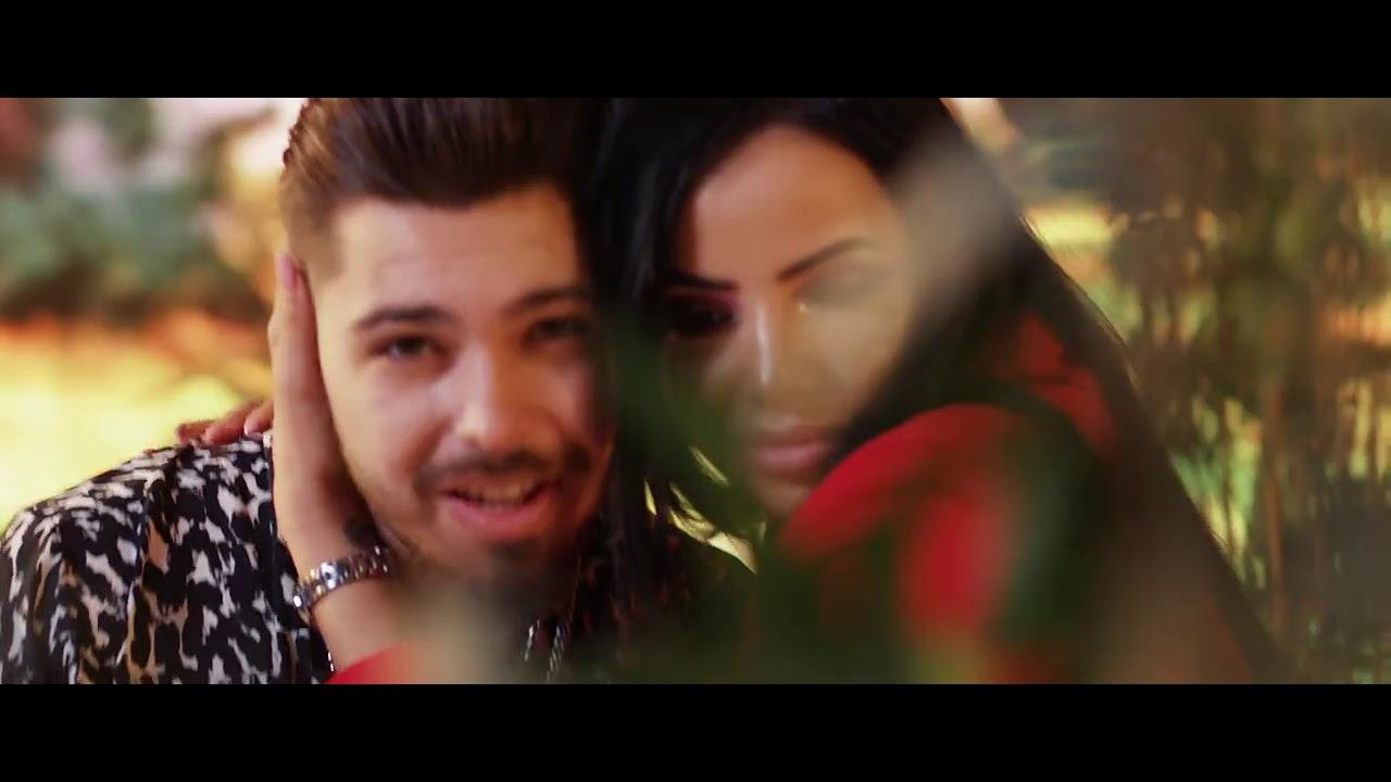 Luis Gabriel - La femei nu se dau bani - Video Manele 2021