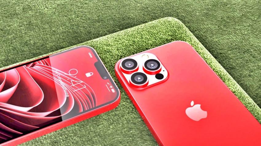 Lansarea iPhone 13, confirmată: când apar noile telefoane de la Apple, ce trebuie să știi