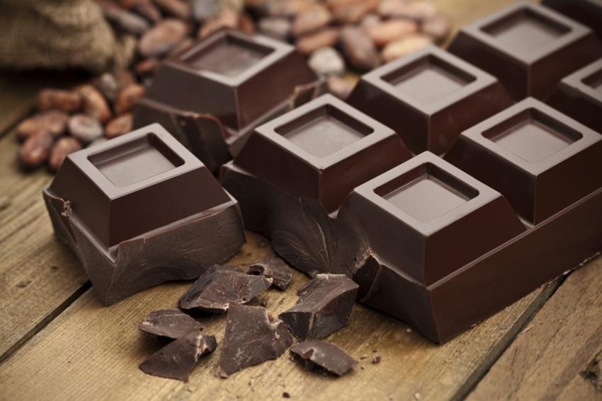 Beneficiile ciocolatei pentru sanatatea oamenilor, sigur nu le stiai