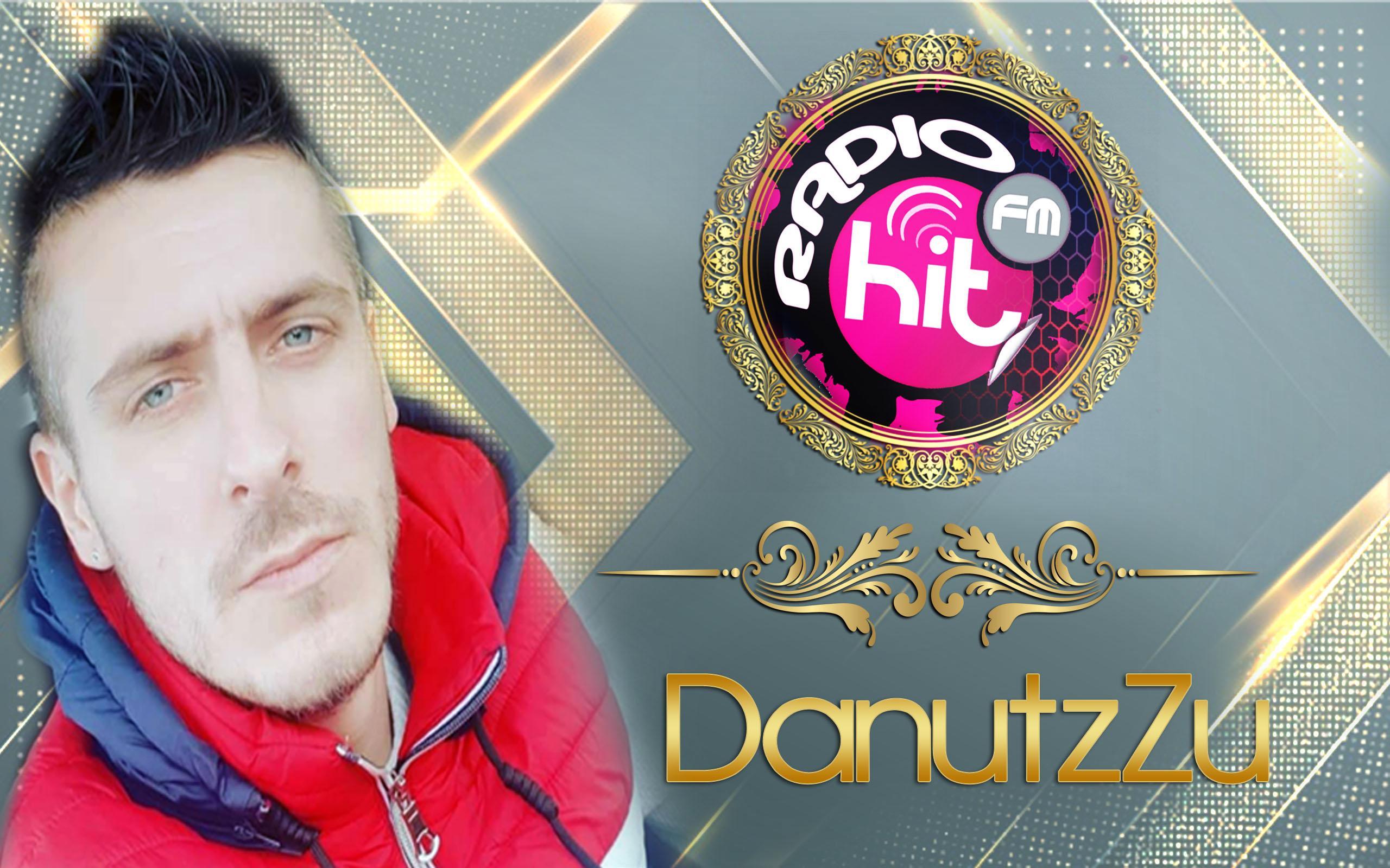 DannY HiT - Moderator Radio