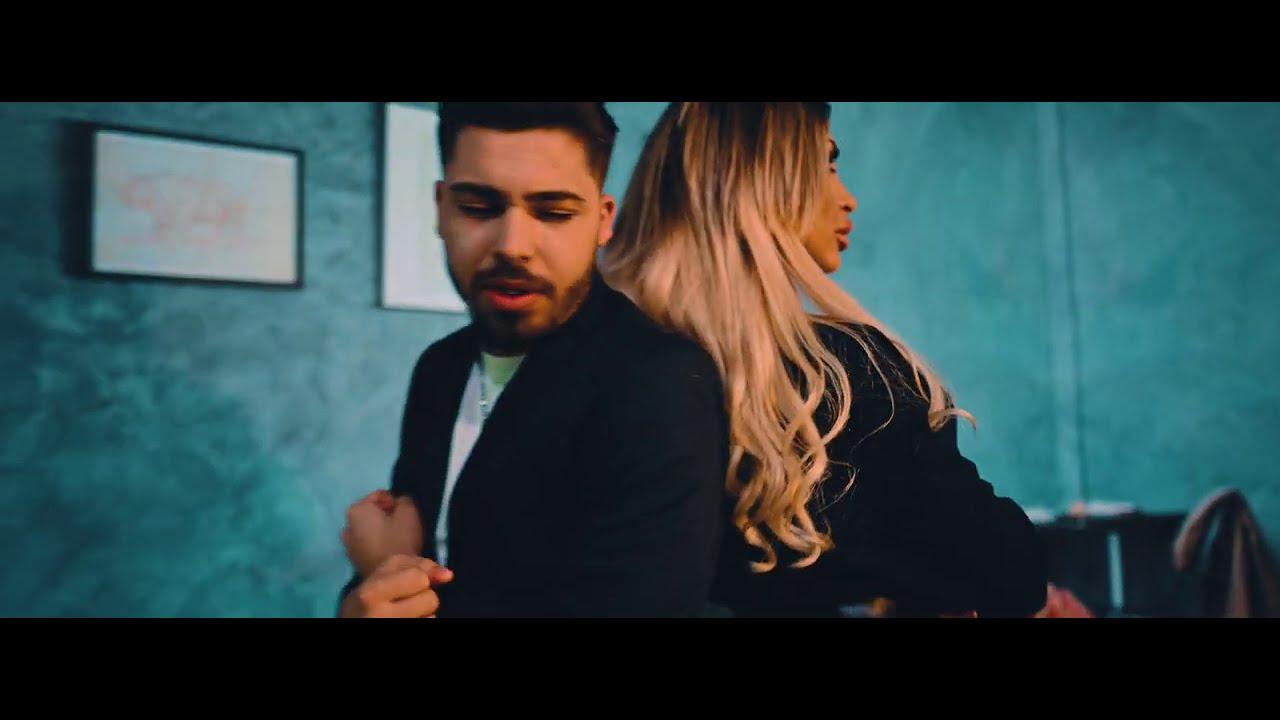 Luis Gabriel -  O sa fie bine (Official Video HiT Nou)