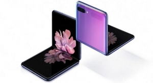 Specificatii Samsung Galaxy Z Flip, primul display pliabil produs de Samsung