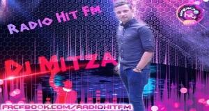 Dj Mitza HiT - Moderator online RadioHiTFM
