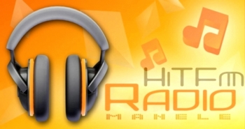 Radio HiT FM Romania Online - Retrospectiva 2016 2017