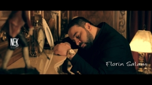 Florin Salam - Mi se usuca inima de dor [Oficial Video HiT] 2019