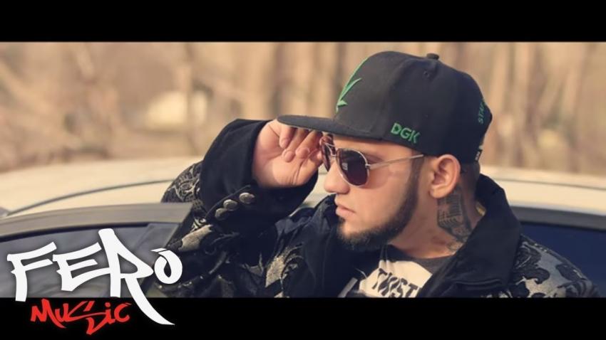 Printu de la Cluj - Pitica - Videoclip Nou HiT 2019