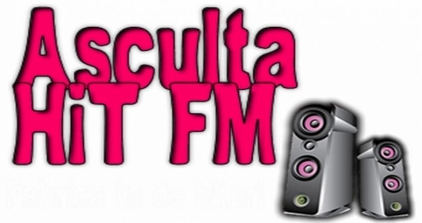 Radio Manele Online - Radio HiT FM Romania Manele