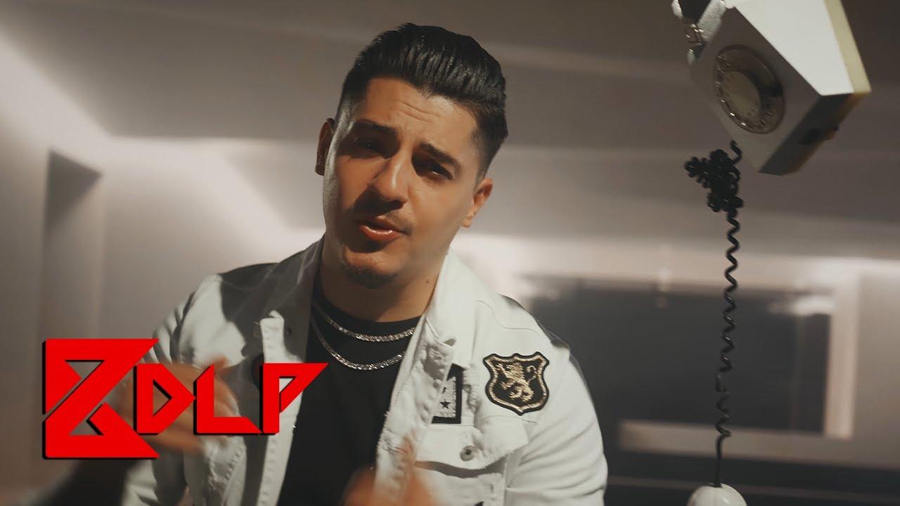 Bogdan DLP si BOB - Ma Suni Noaptea - Official Video HiT