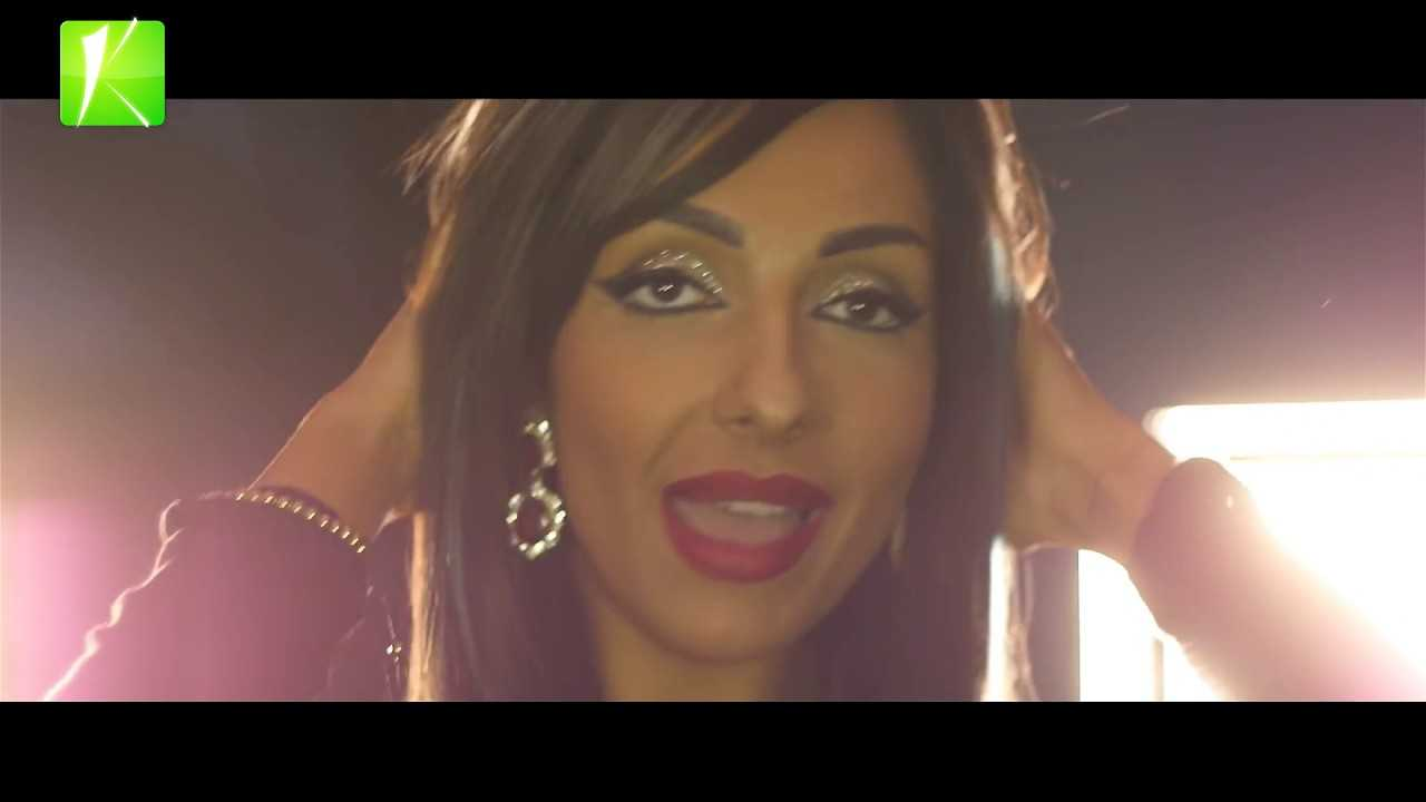 Narcisa – Salivezi | Video Manele HiT