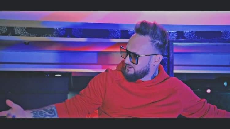 Lorenzo OneMusic (Omul bun la toate) recomanda HiT FM