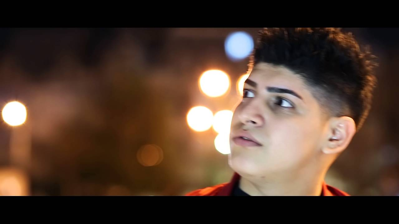 Costel Biju ❌ Alex Botea - Iar mi-am suparat iubita (Official Video)