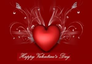 MESAJE de Ziua Îndrăgostiților, romantice, frumoase și haioase pe care să le transmiți iubitei sau iubitului
