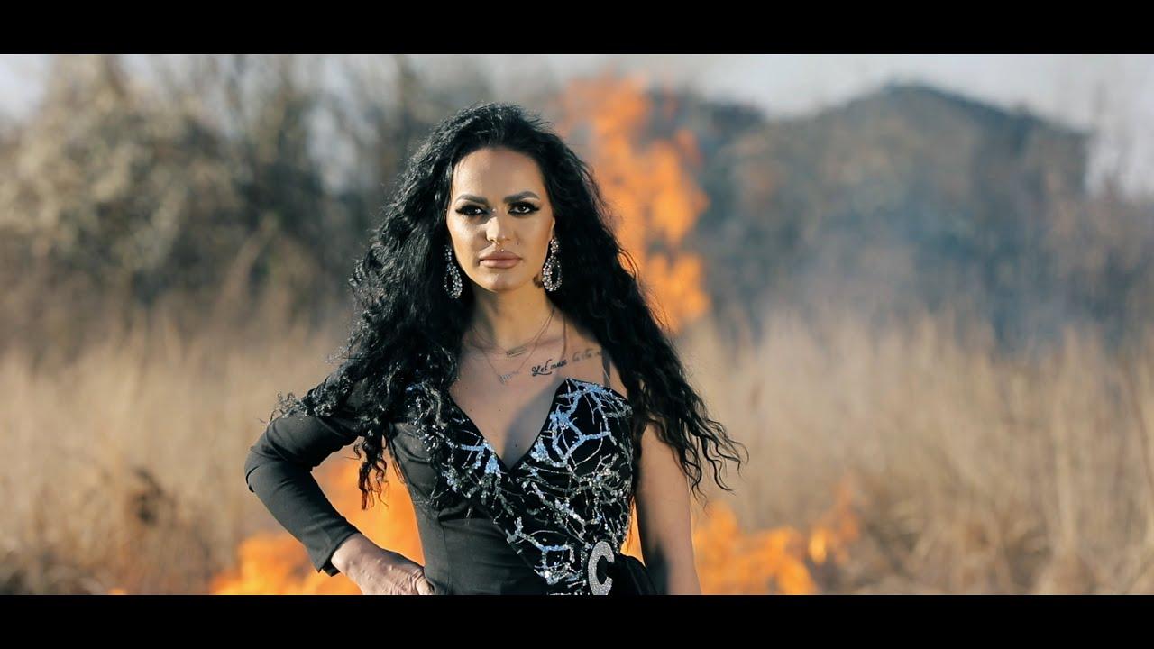 Irina Lepa recomanda Cea mai buna muzica pe HiT FM Manele