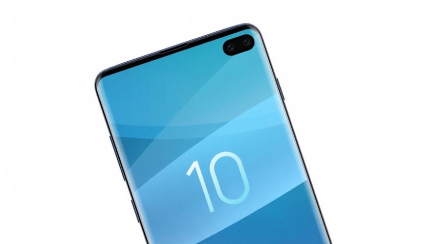 Samsung Galaxy S10: preț, specificații și tot ce te interesează