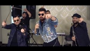 Alex Pustiu - Esti fericirea inimii mele ( Videoclip HiT 4k )