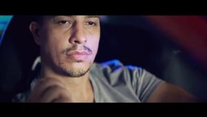 Dani Printul Banatului & Iulian Ardeleanu - E noapte si nu am somn ( Videoclip Manele noi 2020 )