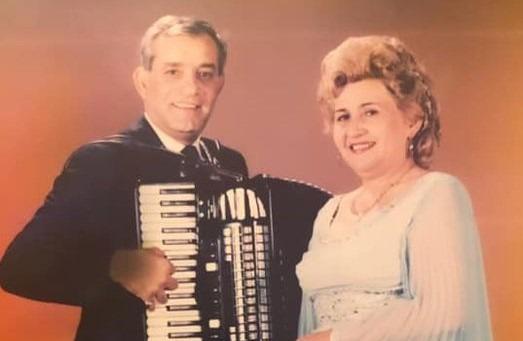 A murit Gabi Lunca cantareata de muzica lautareasca