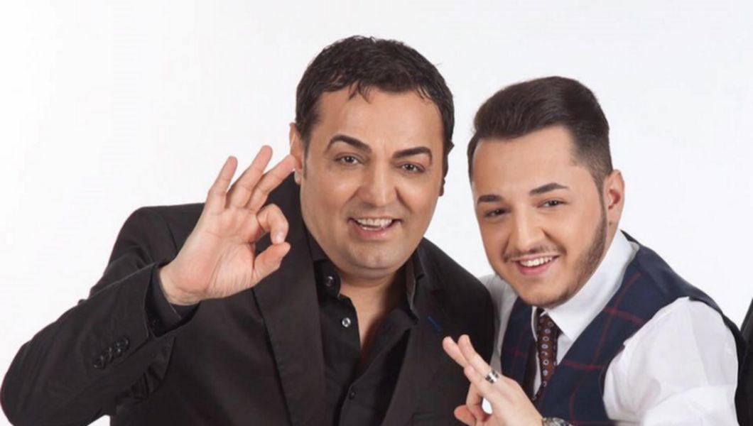 Ionut Cercel recomanda Radio HiT FM Manele