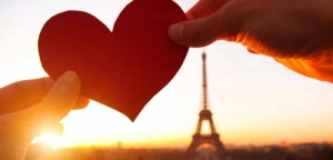 Valentine`s Day, ZIUA ÎNDRĂGOSTIȚILOR: Cine a fost Sfântul Valentin şi când a apărut prima cutie de ciocolată
