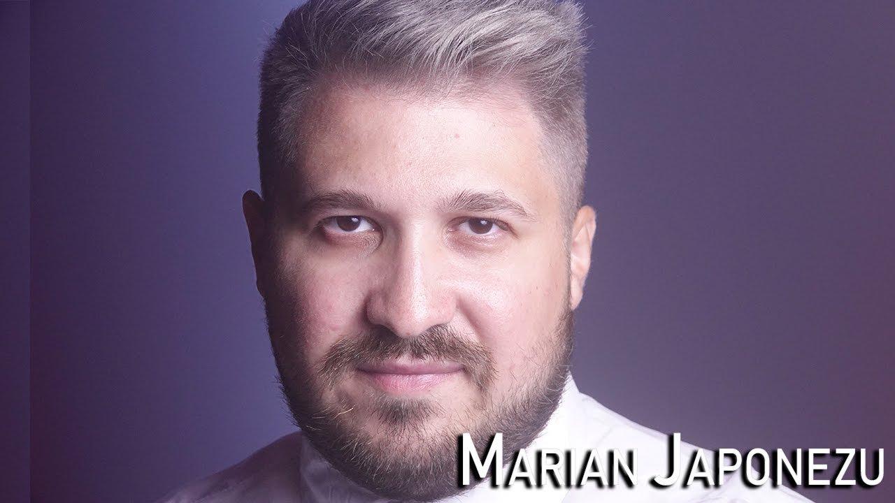 Marian Japonezu Va recomanda Radio HiT FM Romania Manele