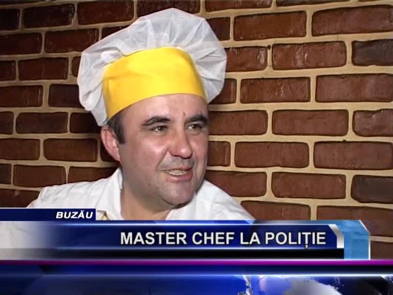 A murit chef Adrian Pop un renumit bucatar din Cluj