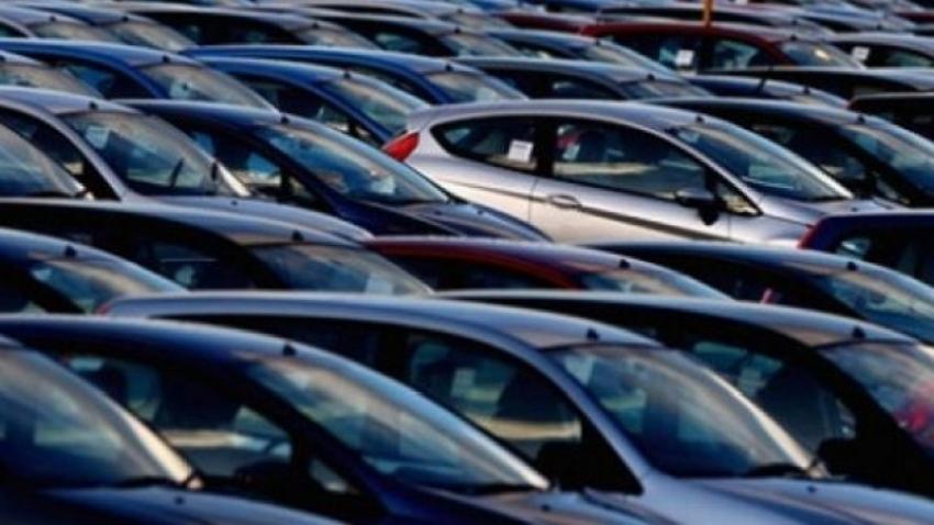 Puțini șoferi ȘTIU ASTA! În cât se ANULEAZĂ amenzile primite, conform prevederilor din Codul Rutier