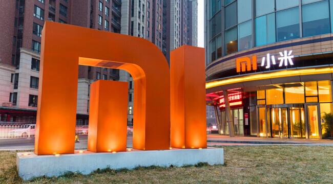 Xiaomi, trecută pe lista neagră în SUA, după Huawei, în ultimele zile ale administrației Trump. Replica companiei