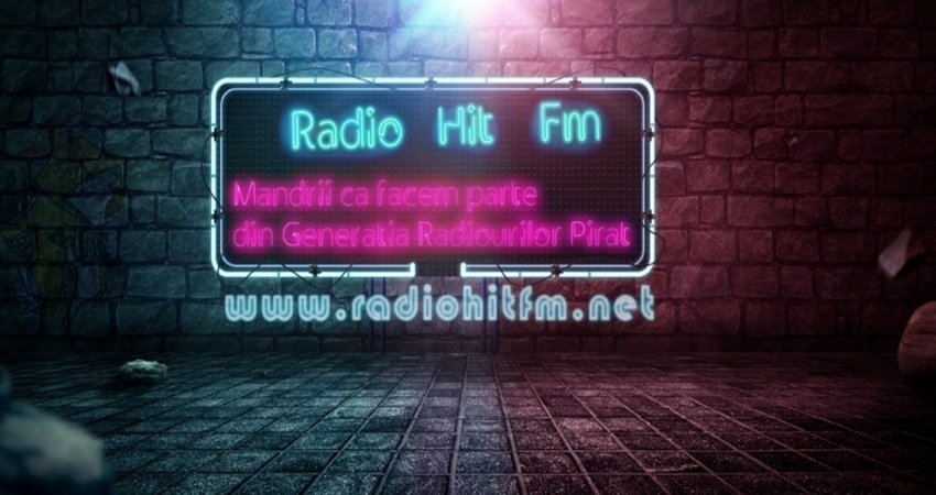 Radio HiTFM Romania se poate asculta Live de pe orice dispozitiv conectat la internet online