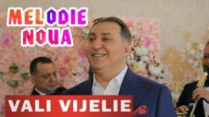 Vali Vijelie si Stelu Pandelescu - Ce frumoasa-i viata ( VideoClip Manele Noi 2019 )