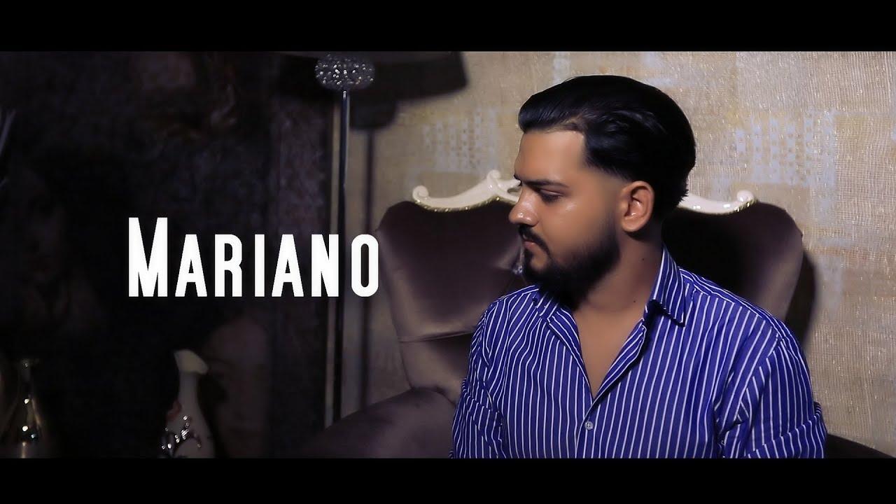 Mariano iti recomanda sa asculti cel mai bun post de radio cu cea mai buna muzica online, Radio HiT FM Romania