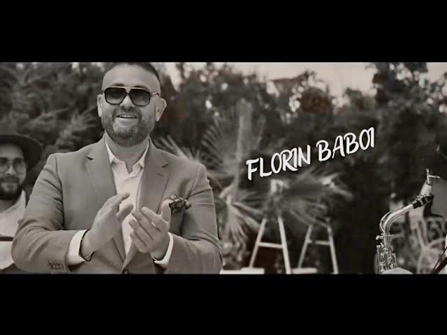 Marius Baboi, Ticy  si Florin Talent recomanda HiTFM Romania