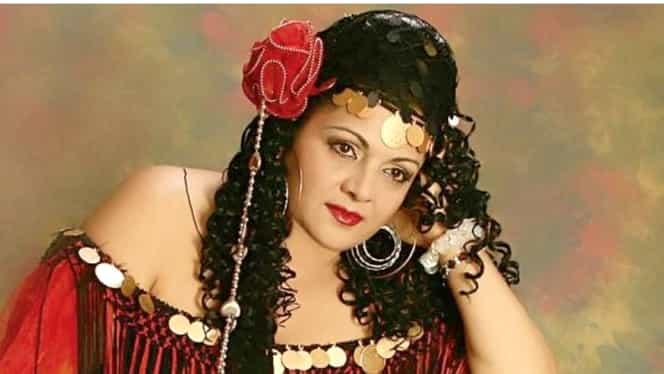 Cornelia Catanga a murit de coronavirus