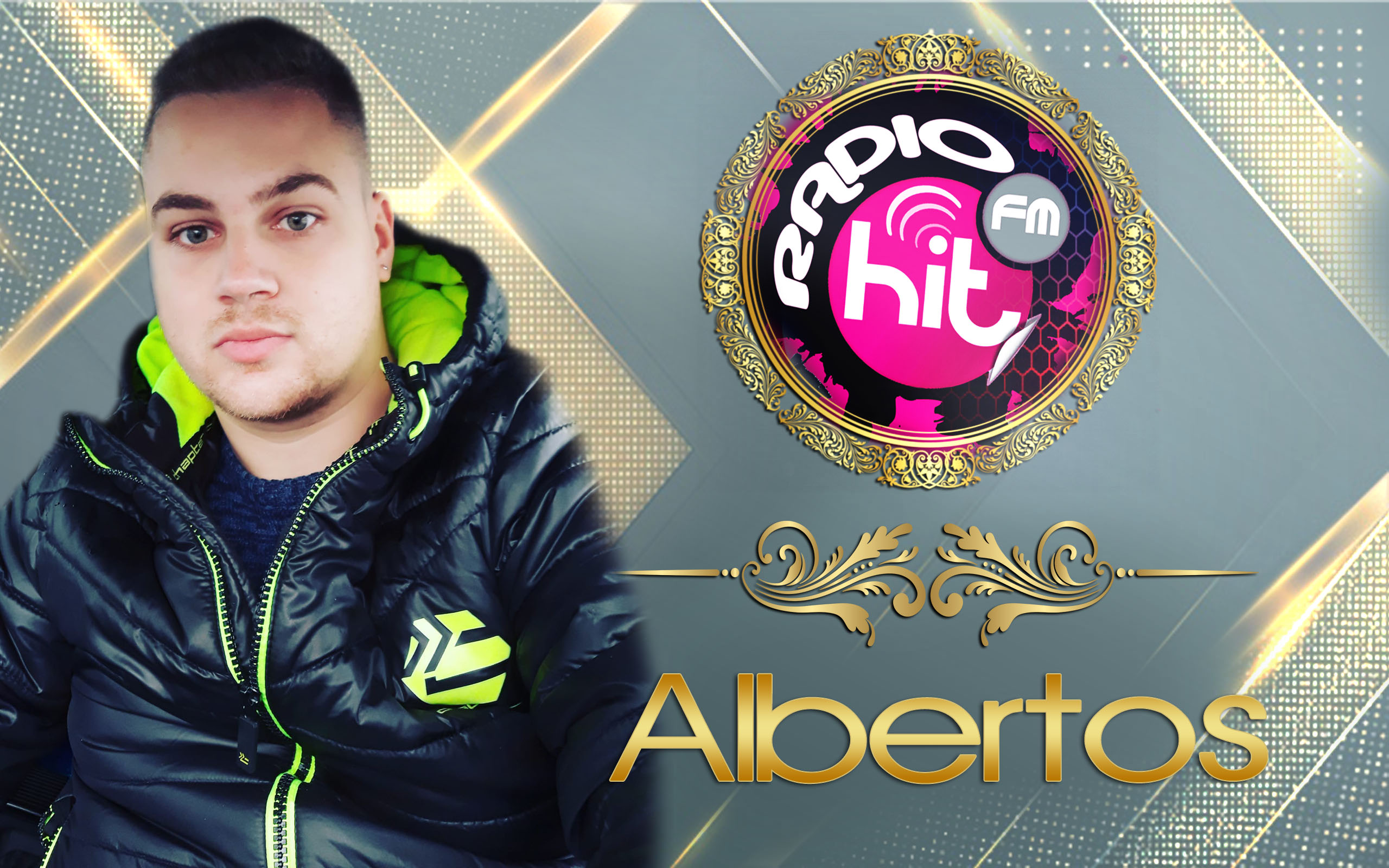 Albertos HiT - Moderator Online