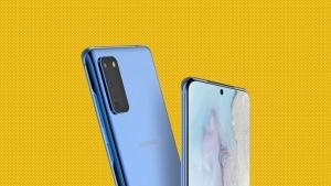 Totul despre Samsung S20:preț, versiuni, specificații și noutăți