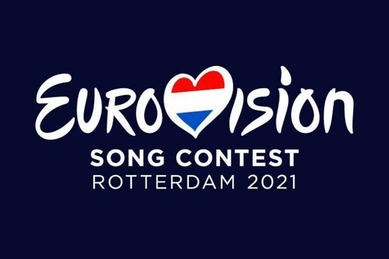 În 2021, Eurovision va fi de neclintit. Finala și semifinalele au datele stabilite